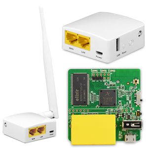 GL-iNet-GL-AR150-AR9331-150Mbps-WiFi-Wireless-Router-WiFi-Repeater-OPENWRT-Firmware-External-Internal-Antenna.jpg